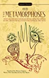 The Metamorphoses, Ovid, 0451531450
