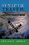 img - for Synaptic Traffic: Intersections of Prose Poetry book / textbook / text book