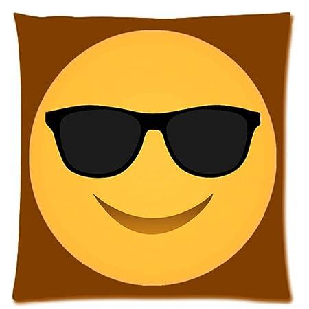 Black tea and coffee life 2016 New Custom Cool Man Emoji