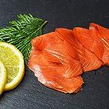 Kosher Gourmet Seafood Gifts