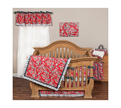 Waverly-Charismatic-Baby-Bedding-Collection