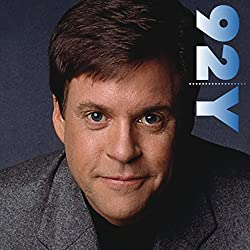 Bob Costas in Conversation with Budd Mishkin