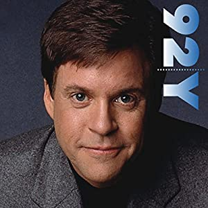 Bob Costas in Conversation with Budd Mishkin Speech