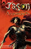 Jason and the Argonauts (Original) by Dan Whitehead (2012-01-01)