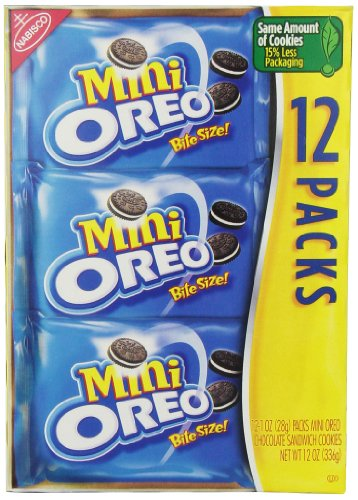 oreo-multi-pack-mini-cookies-12-pack