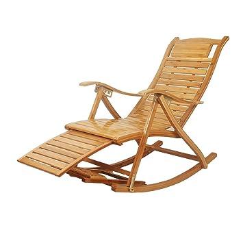 chaise longue pliante sieger allemagne