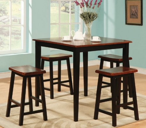 5pc-counter-height-dining-table-stools-set-two-tone-finish
