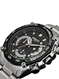 Chenxi Watches for Men 029a Designer Watches Cheap Sale Waterproof ,Stainless Steel, Top Brands Luxury Good Quaility Swiss Wristwatches for Mans Relogio Masculino Big Face Dial