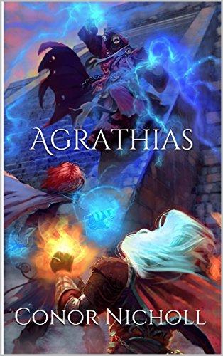 Agrathias