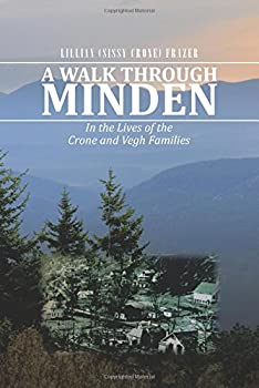A Walk Through Minden