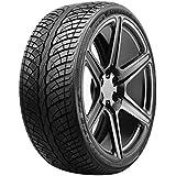 Antares MAJORIS M5 Performance Radial Tire - 245/35R20 95Y