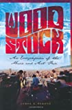 Woodstock, James E. Perone, 0313330573