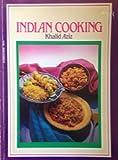 Indian Cooking, Khalid Aziz, 0399508422