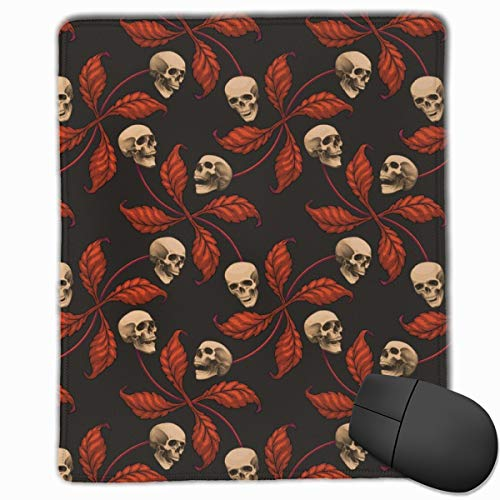 Vintage Halloween Cherry Skull Scale Collection Cherry for sale  Delivered anywhere in USA