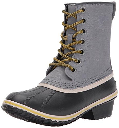 3 best sorel slimpack 1964 boots women for 2019
