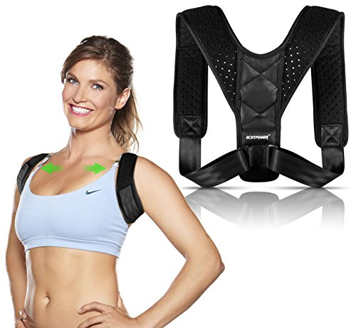 Posture Corrector Shoulder Alignment Slouching product image