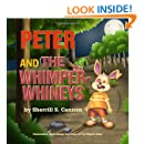 Peter and the Whimper-Whineys