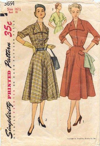 50 bust dress size - 9