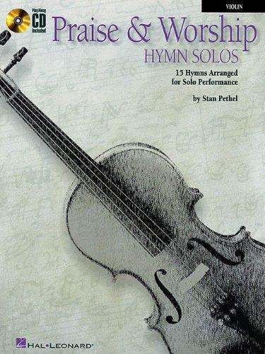 come thou fount sheet music - 3
