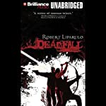 Deadfall | Robert Liparulo