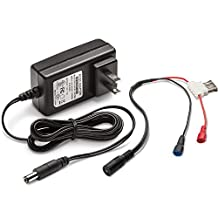 Marcum ShowDown Replacement Charger by MarCum