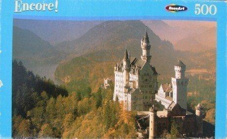 encore-500-pc-bavaria-germany-puzzle