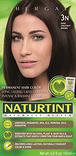 Naturtint-Permanent-Hair-Color-3N-Dark-Chestnut-Brown-528-fl-oz-6-pack