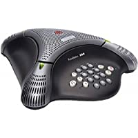 Polycom 2200-17910-001 Voicestation 300 Conference Speaker Phone