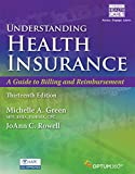 Discover the essential learning tool to prepare for a career in medical insurance billing -- Green's UNDERSTANDING HEALTH INSURANCE, 13E. This comprehensive, easy-to-understand book is fully updated with the latest code sets and guidelines. Readers c...