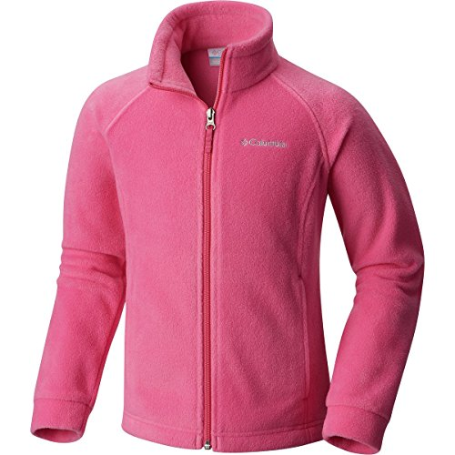 10 best pink fluffy jacket for girls