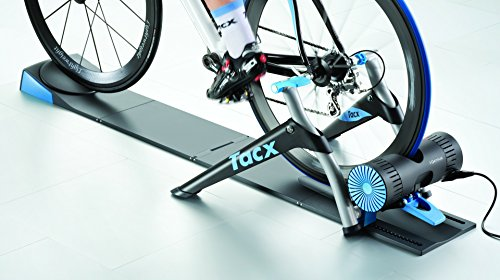 Tacx i-Genius Virtual Reality Trainer