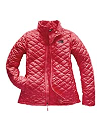 THE NORTH FACE Women's Thermoball™ Jacket