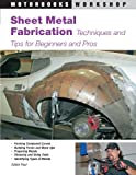 Sheet Metal Fabrication, Eddie Paul, 0760327947