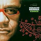 Codes by Ignacio Berroa (1997-04-08)