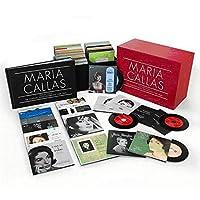 Maria Callas 2014 - the Callas