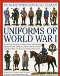 The Illustrated Encyclopedia of Unifo...