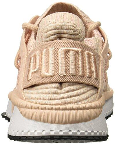 Beige Puma 36510801 Tsugi Netfit Basket Evoknit BO8PfzO