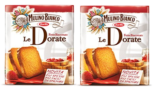 mulino-bianco-le-dorate-fette-biscottate-36-count-golden-rusks-italian-toast-1111-oz-315g-pack-of-2