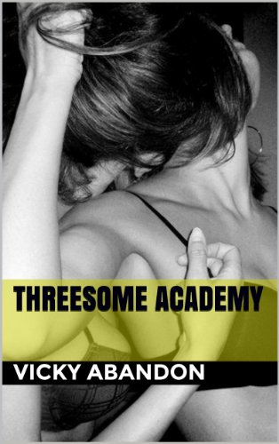 Call store for threesome
