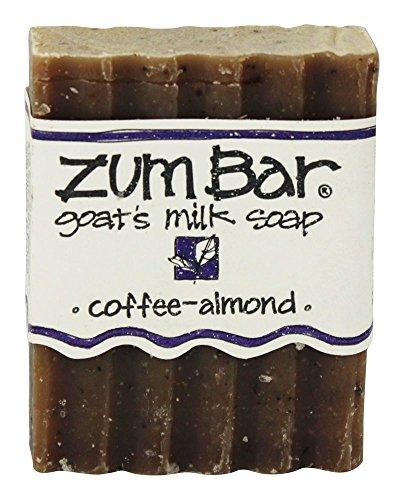 zum bar coffee - 1