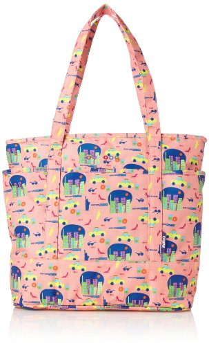 j-world-new-york-emily-tote-bag-new-york-one-size