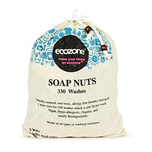 ecozone-soap-nuts-1kg-1-x-1kg-by-ecozone