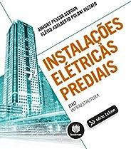 Instalações Elétricas Prediais (Tekne)