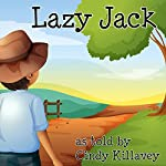 Lazy Jack |  Traditional