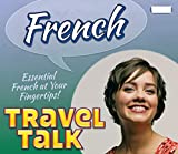 French Travel Talk [Download]