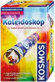 Kosmos 657451 Mitbringexperiment, x