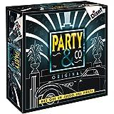 Diset - Party&Co Original, juego de mesa (10044)