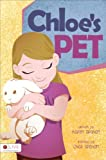 Chloe's Pet, Karen Graham, 1629940216