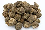 Popular Cuisine Ingredient Soup Tonic Kidney Health Natural Health Food Small Size Peruvian/ Peru Maca 150grams 5.29oz 秘魯瑪卡 Free Worldwide Airmail