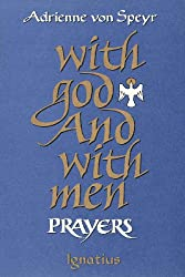 With God and with Men: Prayers